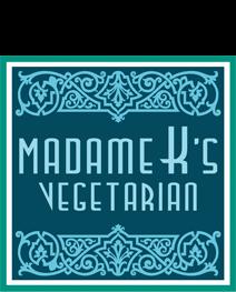 Madame K City